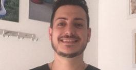 Adriano Di Filippo | Toelettatura specializzata anche per disabili