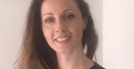Sally Mascaro | Fisioterapista e riabilitazione